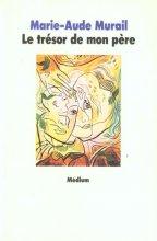 """Afficher """"Le Trésor"""""""
