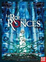 """Afficher """"Le Roi des Ronces"""""""