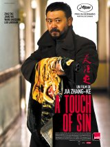 "Afficher ""A touch of sin"""