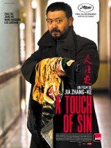 vignette de 'A Touch of Sin (Zhang Ke JIA)'