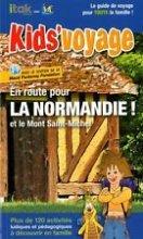 """Afficher """"En route pour la Normandie !"""""""