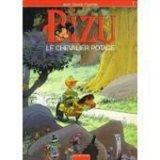 """Afficher """"Bizu n° 1<br /> Le chevalier Potage"""""""