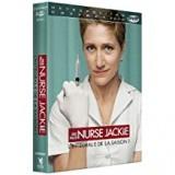 "Afficher ""Nurse Jackie - Saison 1"""