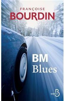"""Afficher """"BM blues"""""""