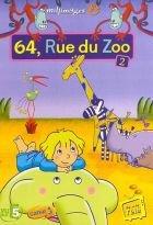 """Afficher """"64, rue du Zoo n° 2 64, rue du zoo"""""""