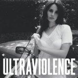 "Afficher ""Ultraviolence"""