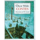 """Afficher """"Contes"""""""