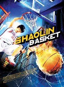 "Afficher ""Shaolin Basket"""
