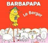 """Afficher """"Le berger"""""""