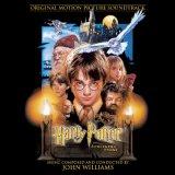 """Afficher """"Harry Potter à l' école des sorciers"""""""
