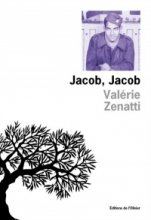 "Afficher ""Jacob, Jacob"""