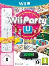 """Afficher """"Wii Party U"""""""