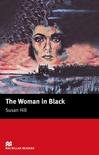 "Afficher ""Woman in Black (The)"""