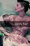 """Afficher """"Vanity Fair"""""""