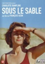 """Afficher """"Sous le sable"""""""