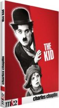 "Afficher ""The kid"""