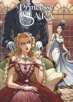 """Afficher """"Princesse Sara - série en cours n° 7<br /> Le retour de Lavinia"""""""