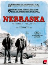 vignette de 'Nebraska (Alexander Payne)'