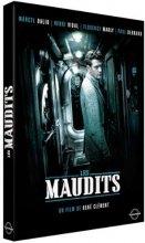 "Afficher ""Les Maudits"""