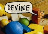 vignette de 'Devine (Alain Le Saux)'