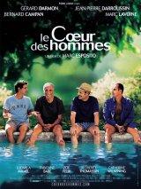 """Afficher """"Le coeur des hommes n° 1"""""""