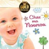 "Afficher ""Chez ma nounou"""