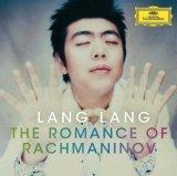"Afficher ""Rachmaninov - the romance of Rachmaninov"""