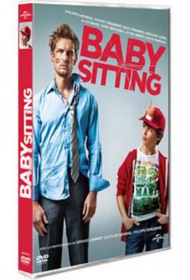 "Afficher ""Baby-Sitting n° 1 Babysitting"""