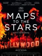 "Afficher ""Maps to the stars"""