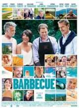 "Afficher ""Barbecue"""