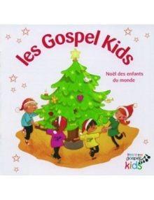 "Afficher ""Noël des enfants du monde"""