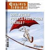 """Afficher """"Quel avenir pour la protection sociale?"""""""