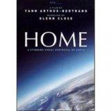 """Afficher """"Home"""""""