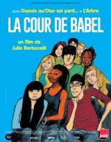 """Afficher """"La Cour de Babel"""""""