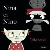 """Afficher """"Nina et Nino"""""""