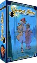 """Afficher """"Sherlock Holmes"""""""