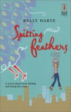"""Afficher """"Spitting feathers"""""""