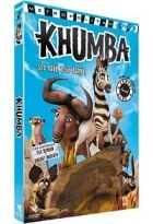 "Afficher ""Khumba"""