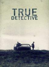 vignette de 'True Detective-1- (Cary Fukunaga)'