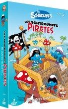 """Afficher """"Les Schtroumpfs pirates"""""""