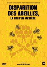 "Afficher ""Disparition des abeilles"""