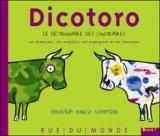 "Afficher ""Dicotoro"""