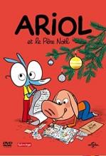 """Afficher """"Ariol Ariol et le Père Noël"""""""