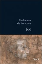vignette de 'Joë (Guillaume de Fonclare)'