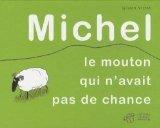 """Afficher """"Michel le mouton qui n'avait pas de chance"""""""
