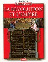 """Afficher """"Revolution et l'empire (La)"""""""