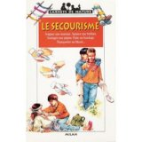 "Afficher ""Le Secourisme"""