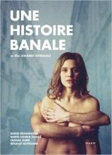 """Afficher """"Une histoire banale"""""""