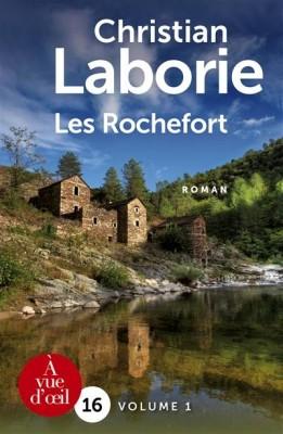 """Afficher """"(Contient) Les Rochefort n° 1 Les Rochefort - tome 1"""""""