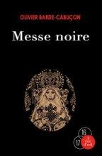 """Afficher """"Messe noire"""""""